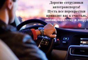 руки на руле. фото