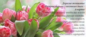 весенние тюльпаны. фото