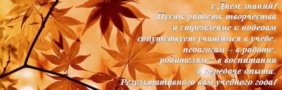 кленовые листья. иллюстрация