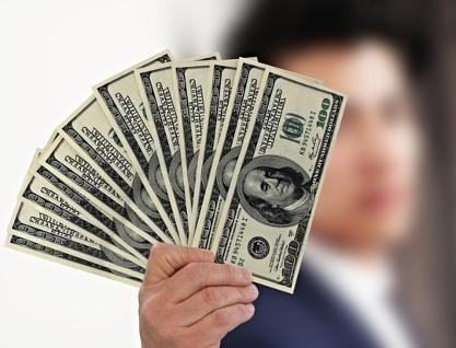 Пожелания денег
